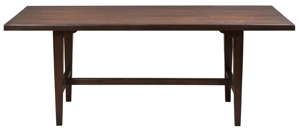 Stillwell Table Image