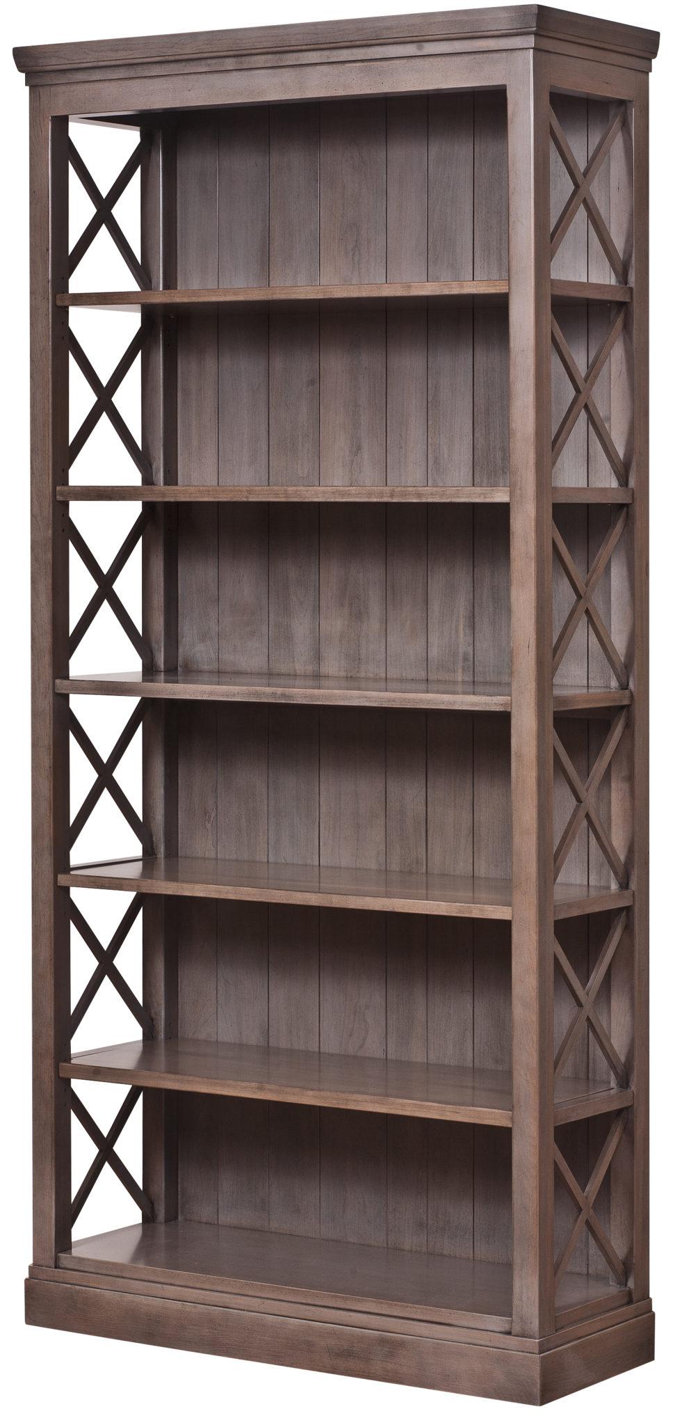 Large Taylor Bookcase Image