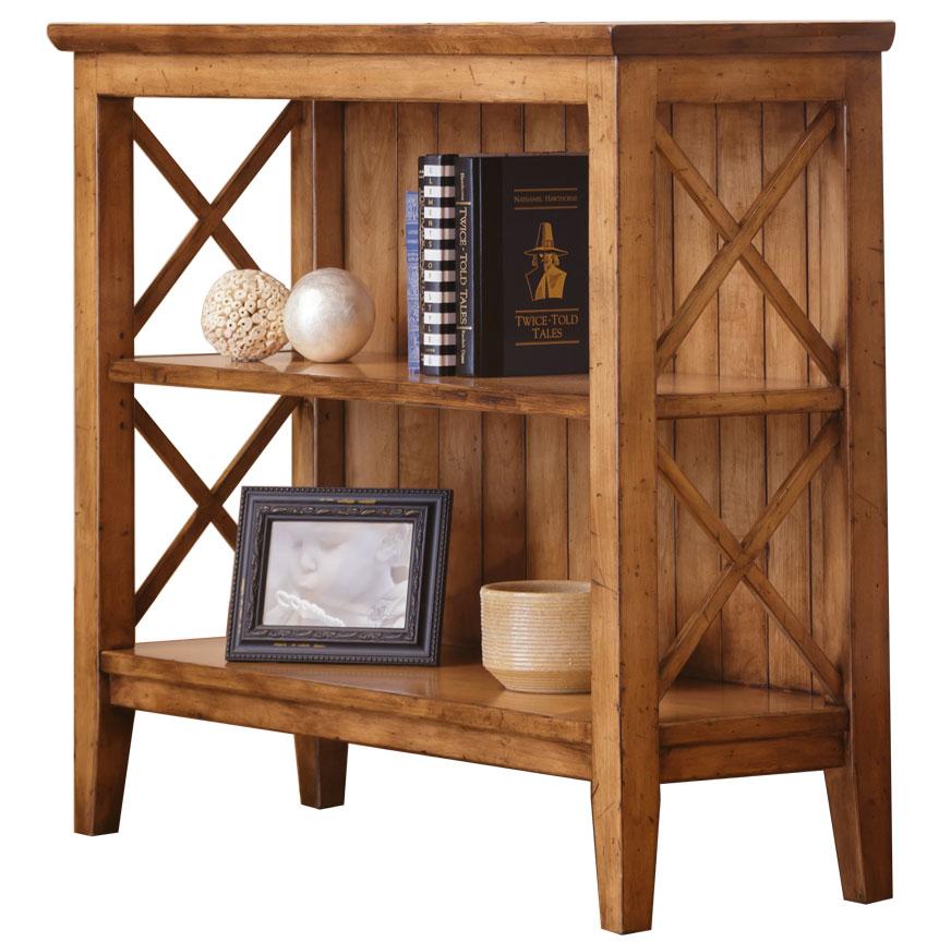 Park Avenue Bookcase Image