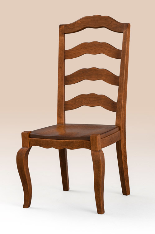 french provincial dining room chairs country dining room chair side 6626