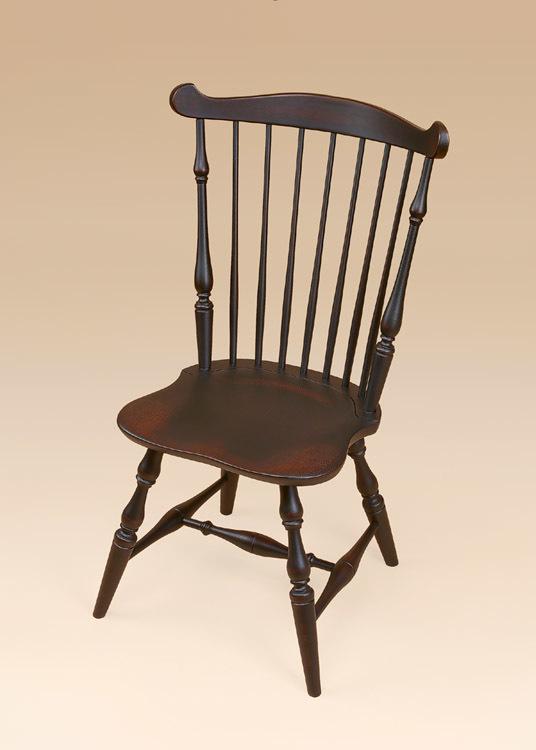 Hoop Back Windsor Chair Bindu Bhatia Astrology