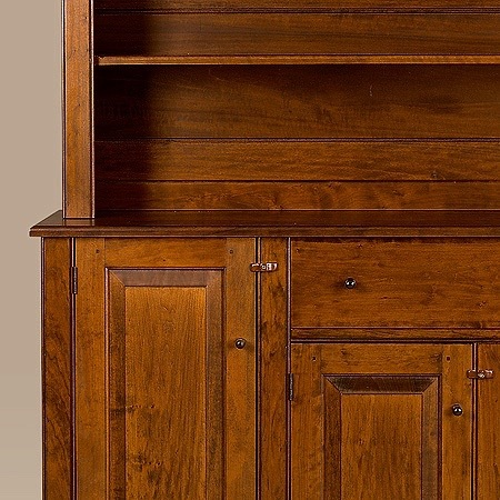 maple cabinet kitchens northshore cupboard 3995
